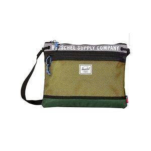 BRAND-NEW! Herschel Supply Co.™ Bag
